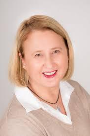 Monique Peters
